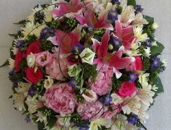 Monkstown-funeral-flowers12