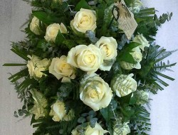 Monkstown-funeral-flowers7